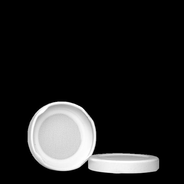 Twist-Off-Verschluss - 48 mm
