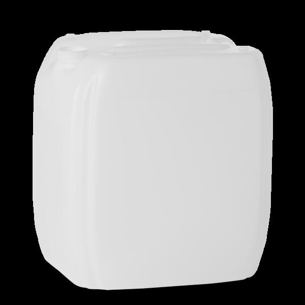 30 Liter Wasserkanister - natur - DIN 61 - UN-Y