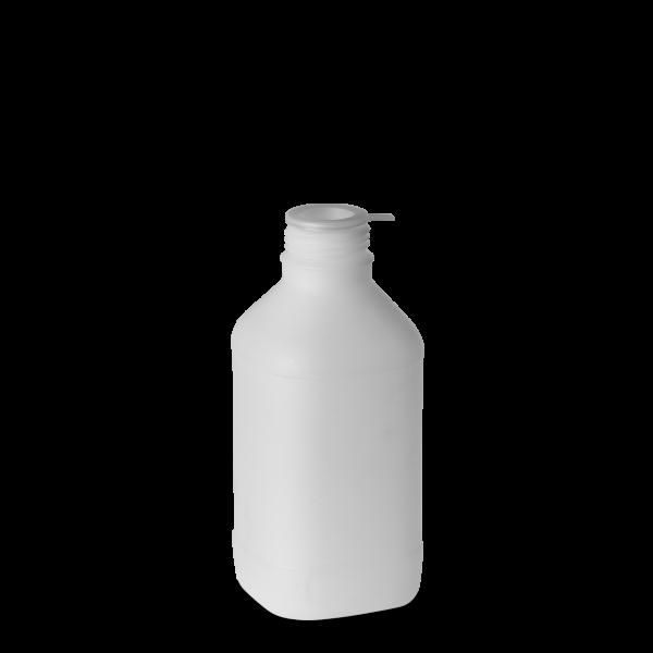 1000 ml UN-Flasche - natur - OV 45 - UN-Y