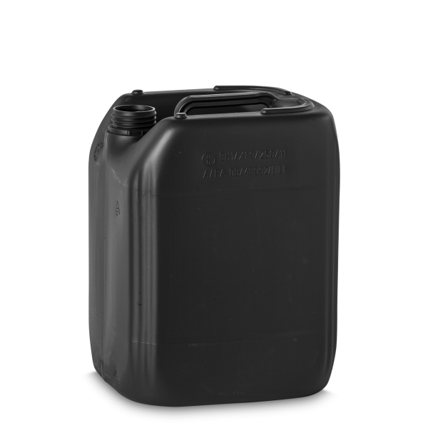20 Liter Kanister RD 61 rechteckig
