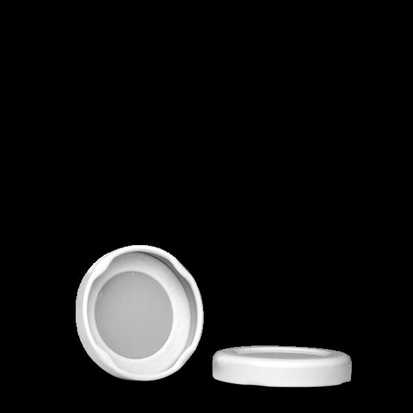 Twist-Off-Verschluss - 43 mm
