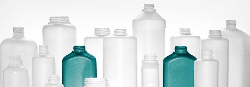 Flaschen - Gläser - Flaschen-Shop